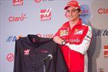 Формула-1. Официально: Гутьеррес — второй пилот Хаас