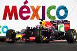Формула-1. Ред Булл может договориться с Renault
