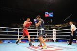 Манукян — лучший спортсмен Украины в октябре