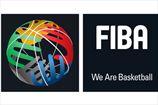 ФИБА предлагает заменить Евролигу баскетбольной Лигой чемпионов