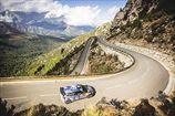WRC. Опубликован календарь сезона-2016