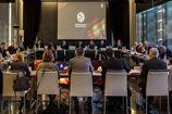 Евролига и IMG договорились о совместной организации турнира