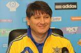 Евро-2017 (U-21). Шотландия — Украина. Накануне