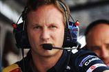 """Формула-1. Хорнер: """"Ред Булл выступит в Формуле-1 в следующем году"""""""