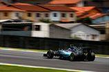 """Формула-1. Росберг: """"Уверен, нас ждет увлекательная гонка в Бразилии"""""""