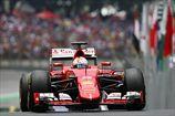 "Формула-1. Арривабене: ""Задача Феррари на следующий сезон – опередить Мерседес"""