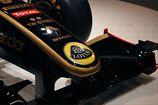Формула-1. Renault переименует команду Лотус в сезоне-2016