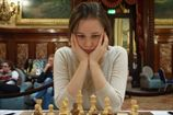 Шахматы. Музычук и Хоу Ифань сразятся во Дворце Потоцких