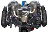 Формула-1. Mecachrome подала заявку на участие в тендере ФИА