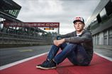 Формула-1. Ферстаппен номинирован на две награды ФИА по итогам года