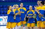 Евробаскет-2017. Отбор. Украина вырвала победу у Германии
