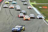 DTM. Представлен календарь сезона-2016