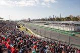 Формула-1. Утвержден календарь сезона-2016