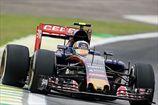 Формула-1. В сезоне-2016 Торо Россо будет использовать двигатели Феррари