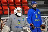 ЧМ (U-20). Тренировочный матч молодежной сборной Украины. ВИДЕО