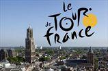 Китайский миллиардер заинтерсован в приобретении Тур де Франс