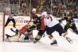 НХЛ. Бостон сильнее Флориды