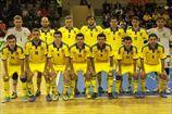Отбор на ЧМ-2016. Украина побеждает в матче с Венгрией