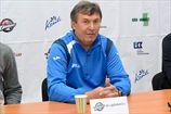 """Степанищев: """"Это были очень полезные игры, огромный опыт"""""""