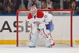НХЛ. Прайс — спортсмен года в Канаде