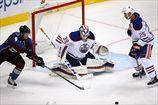 НХЛ. Сухие победы Торонто и Аризоны, третье поражение кряду для Монреаля