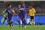 Клубный чемпионат мира-2015. Хиросима — бронзовый призер турнира