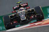 Формула-1. Renault ищет титульного спонсора