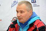 Юниорская сборная Украины отправилась в Будапешт