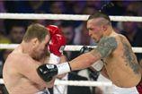 Четыре украинца в Топ-20 самых перспективных боксеров мира по версии ESPN