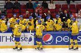 МЧМ-2016. Швеция легко побеждает Словакию