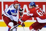 НХЛ. Выбраы капитаны команд на Матче звезд