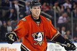 НХЛ. Фаулер выбыл на длительный срок