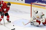 МЧМ-2016. Швейцария выбивает Беларусь из элитного дивизиона