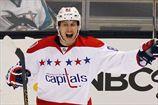 НХЛ. Бигл пропустит 6 недель