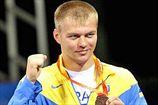 Глазков выйдет на титульный бой под российским флагом?