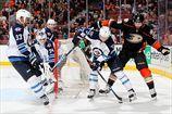 НХЛ. Перестрелка Айлендерс и Далласа, девятая кряду победа Флориды, поражение Оттавы