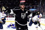 НХЛ. Лос-Анджелес предложит Копитару 8-летний контракт на 80 млн долларов