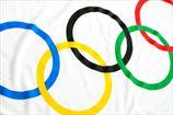 Квалификационные турниры ОИ-2016 могут принять Филиппины, Сербия и Италия
