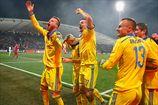 Евро-2016. Cтарый долг Словении