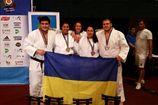 Дзюдо. Сборная Украины пропустит старт сезона в Тунисе