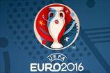 Евро-2016: в гостях у Эйфеля. ФОТО