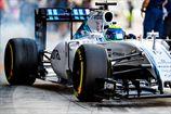 Формула-1. Уильямс представит машину 22 февраля