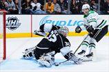 НХЛ. 12-я победа Чикаго, успех Рейнджерс в овертайме, поражения Монреаля и Далласа