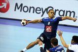 Гандбол. Евро-2016. Франция сильнее хорватов, Польша уступает Норвегии