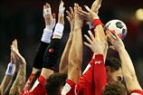 Гандбол. Евро-2016. Норвегия не смогла обыграть Македонию, Польша сильнее Белоруси