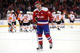 НХЛ. Кузнецов заменит Овечкина на Матче звезд, а Нил — Тэйвза
