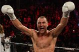 Ковалев защитил титулы чемпиона WBA (Super), WBO, IBF