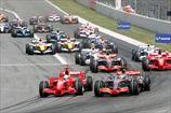 Формула-1. Состоится очередной раунд переговоров по поводу следующего сезона