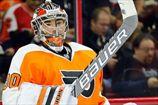НХЛ. Нойвирт получил травму