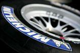 Michelin попытается вернуться в Формулу-1